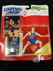 1993 Basketball Mark Price Starting Lineup