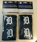 Detroit Tigers Collecting and Fan Guide 18