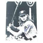 Geena Davis signed 11x14 photo PSA DNA Autographed A League of Their Own