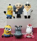 2014 Funko Despicable Me Mystery Minis Figures 14