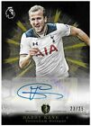 2016 Topps Premier Gold Soccer Cards - Product Review & Hit Gallery Added 53