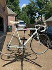 Cannondale Criteruim Series Roadbike
