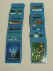 1982 Topps ET The Extra-Terrestrial Trading Cards 15