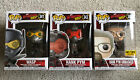 Funko Pop Ant-Man and the Wasp Vinyl Figures 34