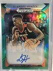 2019-20 Panini Prizm Draft Picks Basketball Cards 10