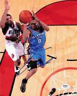 Russell Westbrook Cards, Rookie Cards and Autographed Memorabilia Guide 65