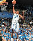 Russell Westbrook Cards, Rookie Cards and Autographed Memorabilia Guide 72