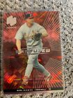 Mark McGwire Cards, Rookie Card and Autographed Memorabilia Guide 14