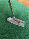 Scotty Cameron Studio Select Newport 25 Center Shaft Right Handed 35