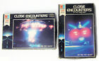 1978 Topps Close Encounters of the Third Kind Trading Cards 13