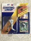 1992 Starting Lineup FRED MCGRIFF San Diego Padres