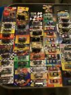 nascar diecast 1 64 racing champions lot Of 20 Cars See Pictures And Discrptions