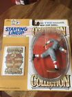 1994 Kenner Starting Line Up Babe Ruth Cooperstown Collection Boston Red Sox