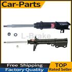 Fits Geo Tracker 2X KYB Shocks  Struts Front Left Front Right Suspension Strut