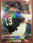 Top 10 Billy Wagner Baseball Cards 20
