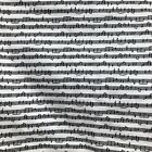 Music Fabric 1 4 Yard Cotton Notes Stanza Musical Note Sheet