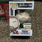 Ultimate Funko Pop Thor Figures Checklist and Gallery 39