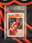 Tim Thomas Hockey Cards: Rookie Cards Checklist and Buying Guide 31