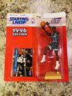 1996 Starting Lineup Basketball Figure ANFERNEE HARDAWAY ORLANDO MAGIC
