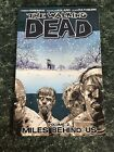 2013 Cryptozoic The Walking Dead Comic Trading Cards Set 2 46