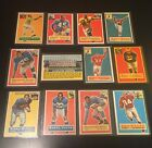 1956 Topps Football Cards 13