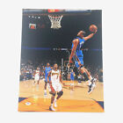 Russell Westbrook Cards, Rookie Cards and Autographed Memorabilia Guide 63