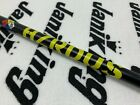 PROJECT X HZRDUS Yellow HAND CRAFTED 55 63 Gram Regular 43 3 4