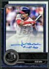 2019 Topps Museum Collection Baseball Cards 25
