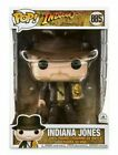 Ultimate Funko Pop Indiana Jones Figures Checklist and Gallery 16