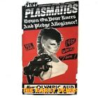 PLASMATICS the early demos 1978-80 ...usa pure punk classic wendy o williams rip