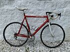 VINTAGE Cannondale Bike MADE IN USA 635 cm Frame 14 Speed Low Miles Nice