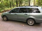 2004 Ford Focus  2004 for $3000 dollars