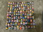 HUGE LOT 108 Fisher Price LITTLE PEOPLE Figures SETS Nativity NOAH Construction