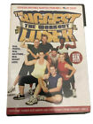 The Biggest Loser The Workout DVD 2005 NEW Bob Harper 6 Workouts
