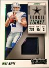 Top Dallas Cowboys Rookie Cards of All-Time 63