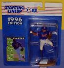 1996 WIL CORDERO Montreal Expos Rookie NM/MINT * FREE s/h * sole Starting Lineup