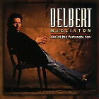 One of the Fortunate Few by Delbert McClinton (CD, Oct-1997, Rising Tide...