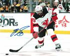 P.K. Subban Cards, Rookie Cards and Autographed Memorabilia Guide 67