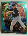 2020 PANINI PRIZM TEAL WAVE NEW BASEBALL CARDS YOU CHOOSE YOUR CARD HOT