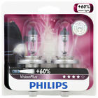 Philips High Low Beam Headlight Light Bulb for Geo Metro 1995 1997 gn
