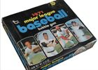 Dave Concepcion Cards, Rookie Cards and Autographed Memorabilia Guide 14