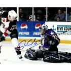 Jonathan Quick Rookie Cards and Autograph Memorabilia Guide 41