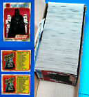1980 Topps Star Wars: The Empire Strikes Back Series 1 Trading Cards 19