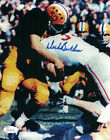 Dick Butkus Cards, Rookie Cards and Autographed Memorabilia Guide 31