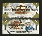 2010 Panini Threads Football Review 21