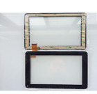 New Digitizer Touch Screen Panel for Kocaso MX736 7 Inch Tablet F88