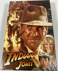 1984 Topps Indiana Jones and the Temple of Doom Trading Cards 22