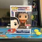 Funko Pop Waterboy Figures 15