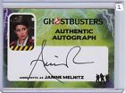 2016 Cryptozoic Ghostbusters Trading Cards - Product Review & Hit Gallery Added 11