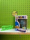 Funko Pop Duck Dodgers Vinyl Figures 31
